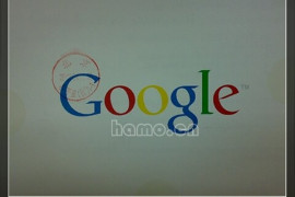 收到了Google Adsense的PIN