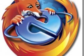 娱乐图片-firefox, software war, etc.