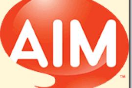 gmail开始支持AIM在线聊天