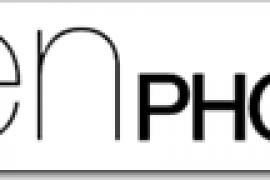解决Zenphoto不支持中文的问题