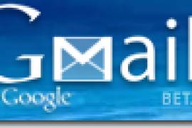 Gmail的主题theme功能很好很强大