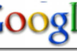 Google SearchWiki必将引发搜索引擎革命