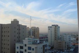 科威特之行(8)-接下来几天